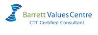 CTT Consultant BVC Logo - October 2008