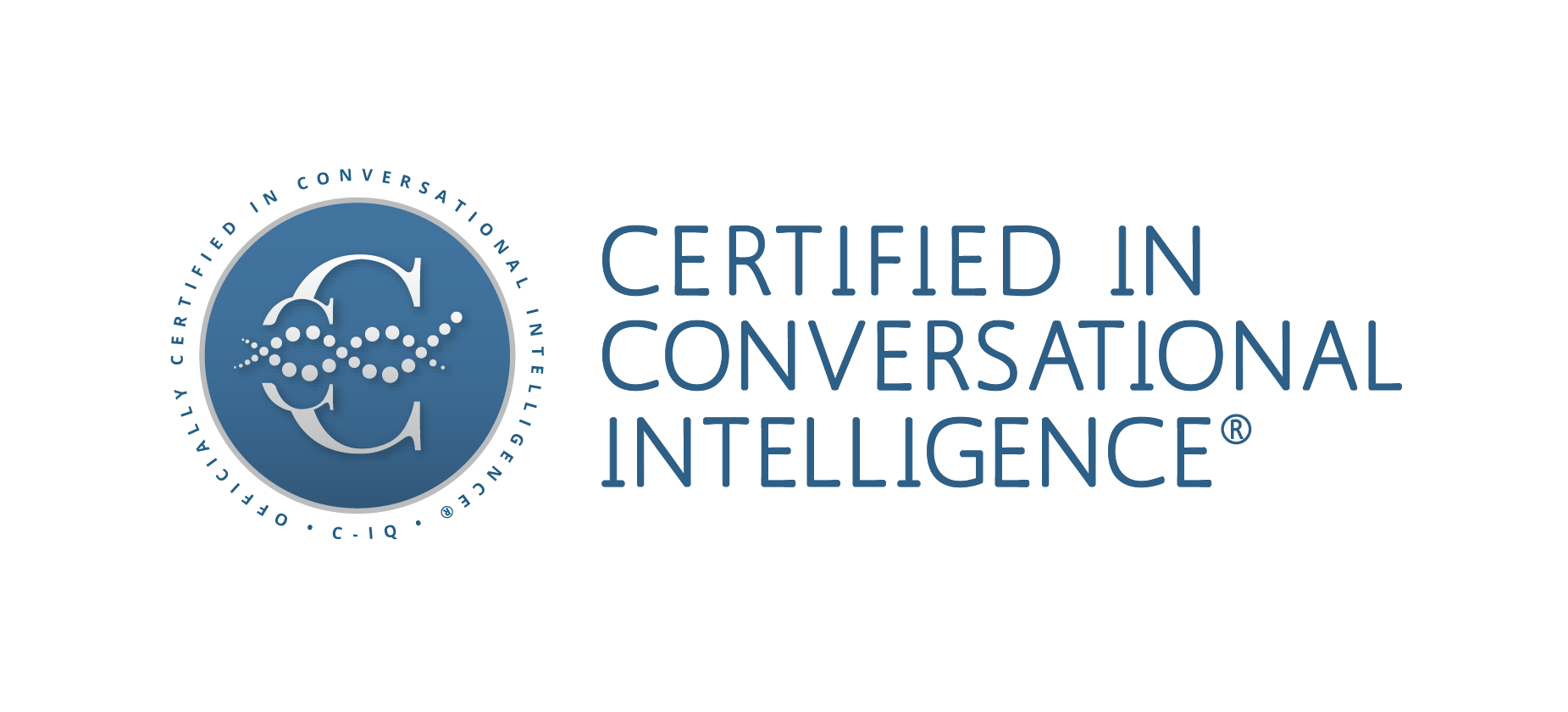 Conversational Intelligence®